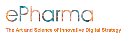 epharma-logo