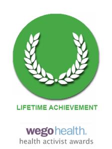 achievement_titled_transparent_2014-08-04-1