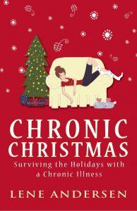 chronicchristmas-cover