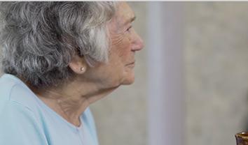 Chronic Obstructive Pulmonary Disease Sharing Hub: Managing COPD