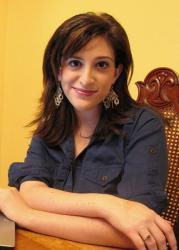 Ilana Jacqueline