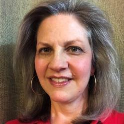 Sue Daum