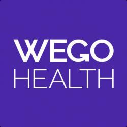 สุขภาพ WEGO